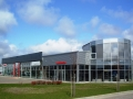 SIA Autofavorīts сервис центр в Риге